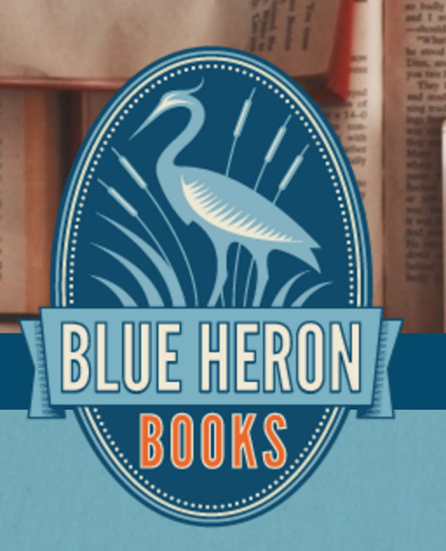 Email Marketing Success Stories Blue Heron