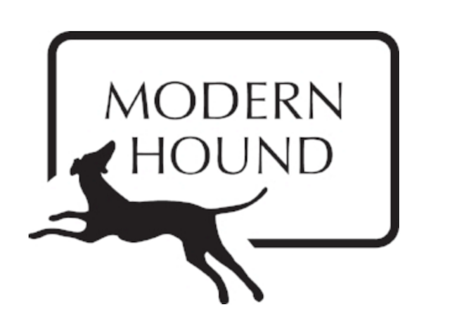 Email Marketing Success Stories Modern Hound