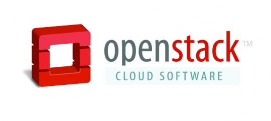 OpenStack Sponsor