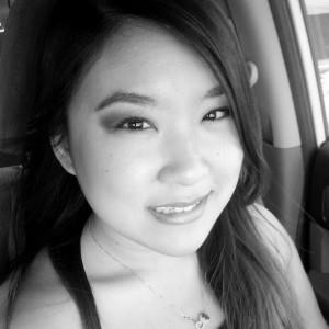 Steffi Chen