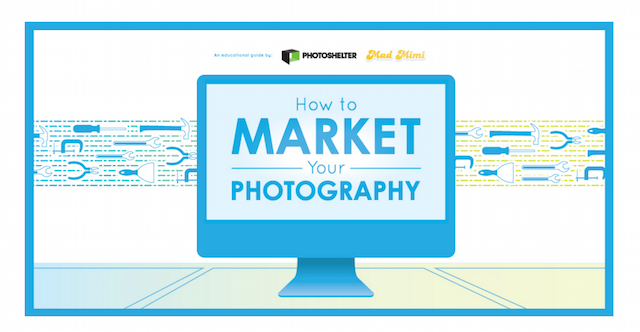 Marketing for Photographers