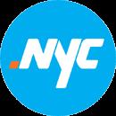 .NYC Domain