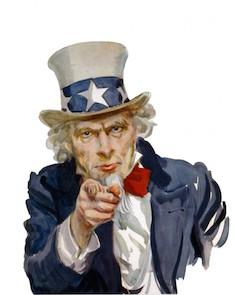 Quarterly Estimate Taxes Uncle Sam