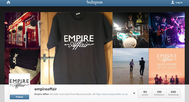 EmpireAffair_Instagram