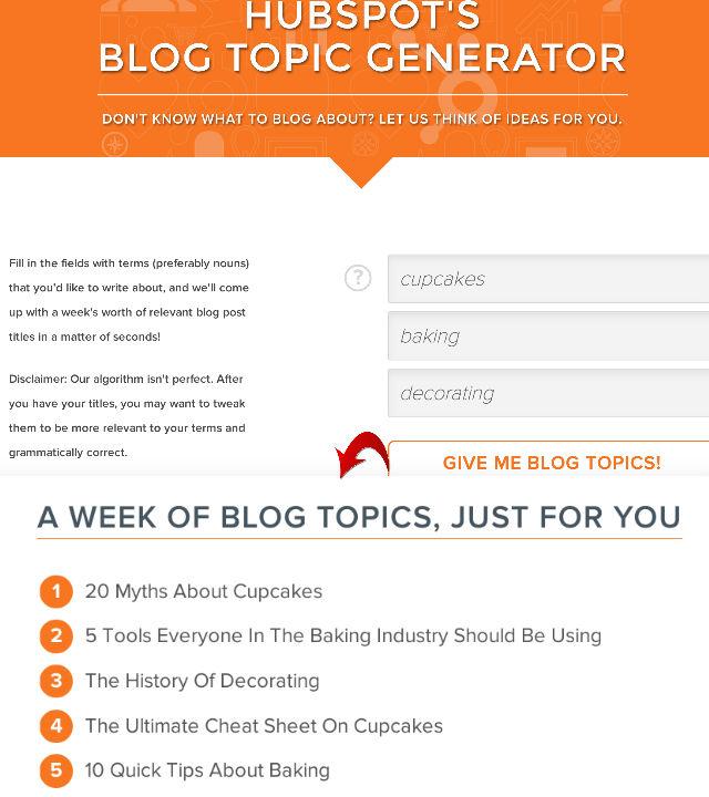 HubspotBlog