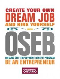 OSEB copy
