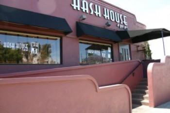 hashhouse