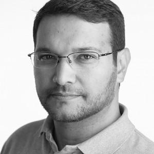 Antonio Silveira