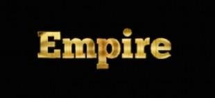 empire-logo-thumb