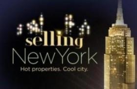 hgtv-selling-new-york-logo
