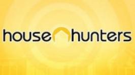 househunterslogo