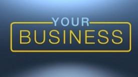 msnbc-yourbusiness-logo-625x350