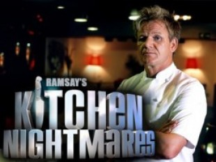 ramsays-kitchen-nightmares