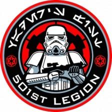 501LogoJPG
