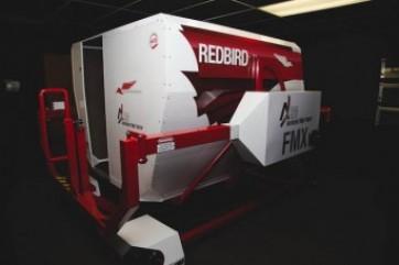 Aerodyne_Redbird