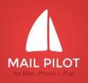 mailpilot-2