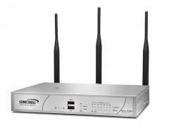 NSA220_Wireless_Left