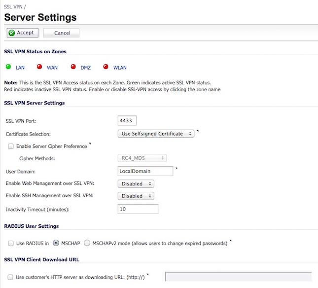 Sonicwall Global Vpn Vista 64 Upgrade - letterfriend