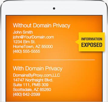 domainprivacy