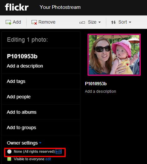 Flickr-CC-Upload1
