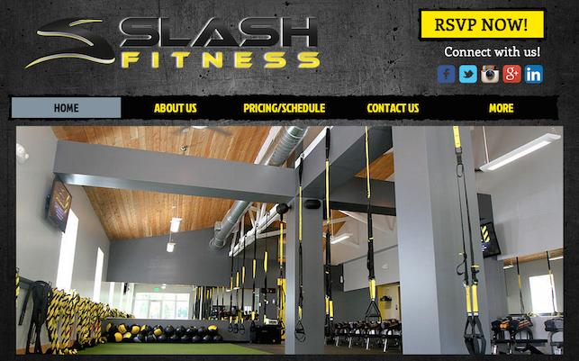 slash_home
