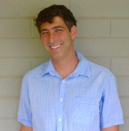 Michael Handelman - CEO of Interactive Diversity Solutions