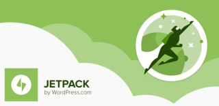 JetPack Plugin Banner
