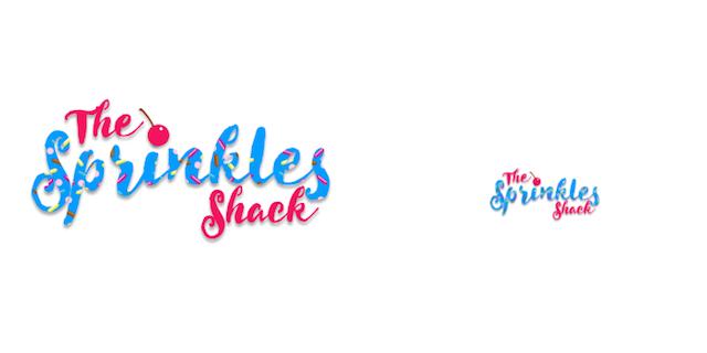 logo-sprinkles10