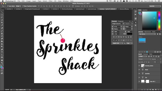 logo-sprinkles4