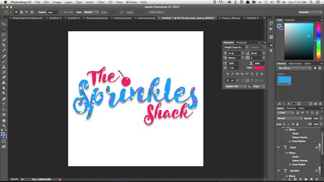 logo-sprinkles7