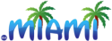 .Miami Domain Names