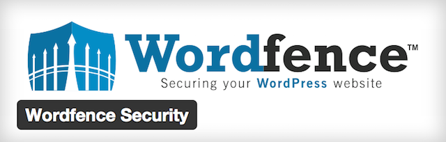 Free WordPress Plugins Wordfence