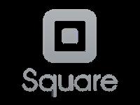 Square Logo