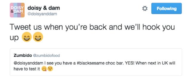 doisy-and-dam-twitter