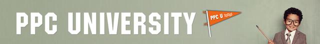 Free Online Courses PPC University