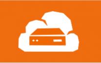 GoDaddy Cloud Servers