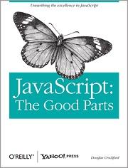 JavaScript The Good Parts