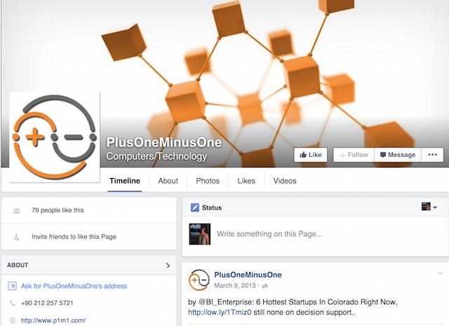 p1m1-facebook-page