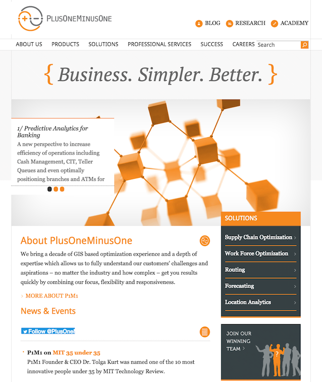 p1m1-website-homepage