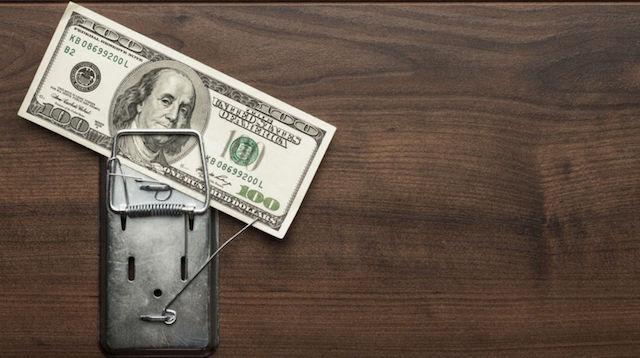 Business Statistics Cash Flo