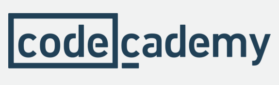Code Academy Learn to Code