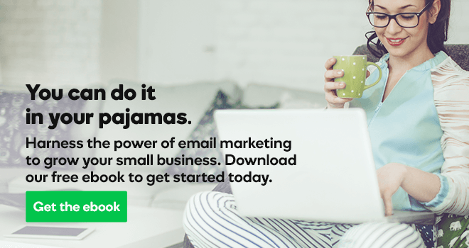 ways to establish a small business essay