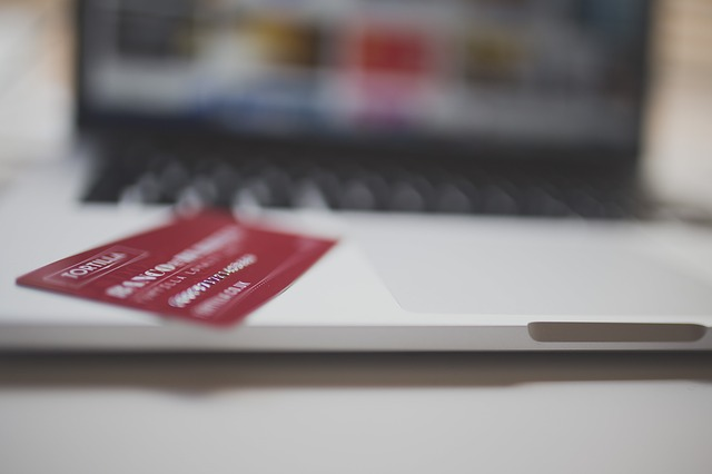 Starting An Online Business Payment Process