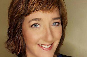 Marketing Strategies Karen Etchells
