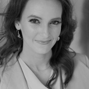 Nathalie Lussier