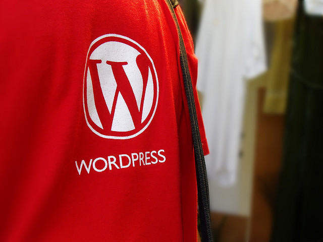 WordPress for Brick-and-Mortar Business