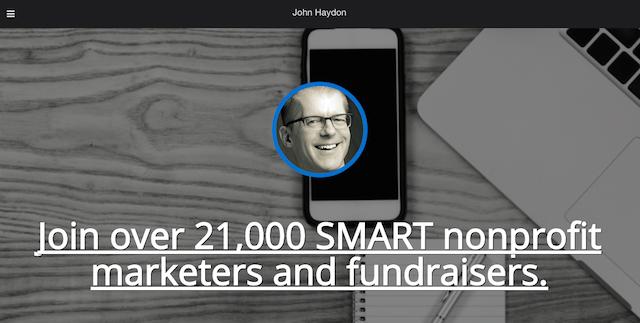 http://www.johnhaydon.com/about-john-haydon/