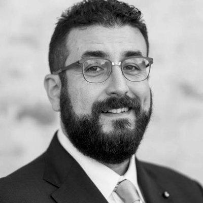 Giorgio Minguzzi Freelancer WordCamp Europe 2016