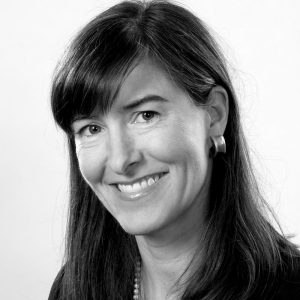 Elicia Putnam