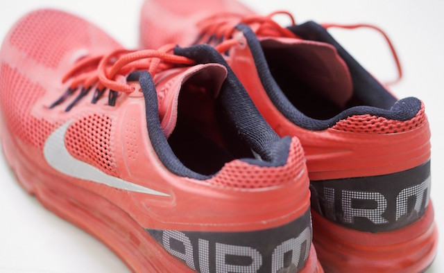 Free Shipping Nike